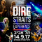 THE DIRE STRAITS EXPERIENCE – 2017 TOUR