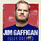 JIM GAFFIGAN - ג'ים גפיגן Fully Dressed